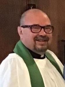 Fr. Munson